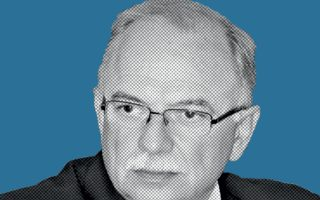 dimitris-papadimoylis-koyvas0