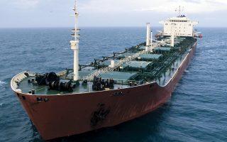 Οι κυβερνοεπιθέσεις οδηγούν τους ειδικούς πίσω στον χρόνο, προκειμένου να βρουν ασφαλή συστήματα πλοήγησης.
