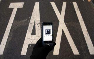 kathysterei-to-n-s-gia-tis-ypiresies-taxi-typoy-uber0
