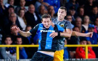 Η ΑΕΚ οφείλει να επιστρέψει στην Ευρώπη και απόψε θα έχει την τελευταία ευκαιρία της προκειμένου να μπει στους ομίλους του Γιουρόπα Λιγκ.