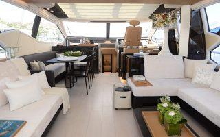 azimut-benetti-sea-you-exclusive-event0