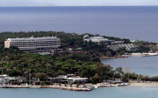 Η επιτυχής πώληση του Hilton από την Alpha και του Αστέρα Βουλιαγμένης από την Εθνική μαρτυρούν το σημαντικό επενδυτικό ενδιαφέρον για τα υψηλής ποιότητας ελληνικά ξενοδοχεία.