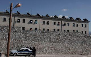 Σήμερα, συνολικά στις φυλακές περίπου 4.000 κρατούμενοι είναι παραβάτες του νόμου περί ναρκωτικών, οι περισσότεροι από τους οποίους είναι χρήστες.