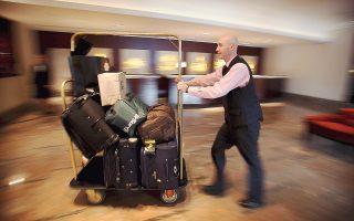 Η Εθνική Πανγαία έχει ήδη συμφωνήσει με τη Marriott International για τη λειτουργία της αλυσίδας Moxy Hotels. Σύμφωνα με τη διοίκηση της Εθνικής Πανγαίας, τα Moxy Hotels είναι μπουτίκ ξενοδοχεία που απευθύνονται στον ταξιδιώτη της νέας γενιάς, συνδυάζοντας τον σύγχρονο σχεδιασμό με τις προσιτές τιμές.