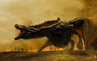 Φωτογραφίες HBO IMAGES