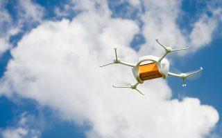 drone-poy-diapernoyn-toys-toichoys-apo-to-panepistimio-tis-kalifornia0