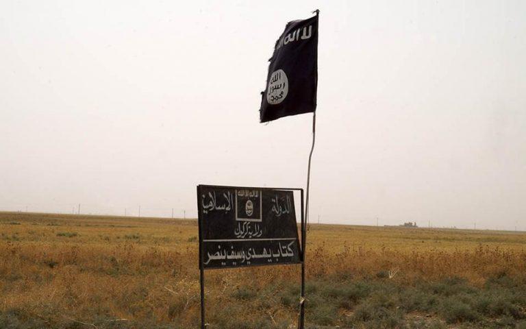 Πακιστάν: 15 νεκροί από βομβιστική επίθεση του ISIS