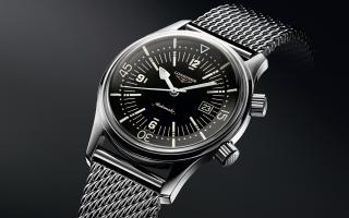 longines-heritage-legend-diver-2204770