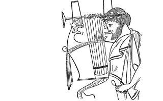 filoxenos-o-pathiasmenos-psarofagas
