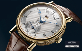 ena-monadiko-breguet-sti-dimoprasia-only-watch-20170