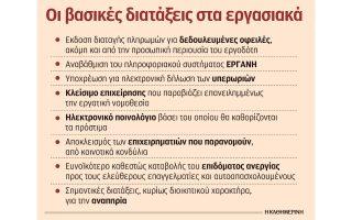 retoys-ston-nomo-katroygkaloy-enopsei-tis-deth0