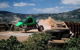 speedcar-i-nea-antiprosopeia-kartcross-apo-tis-pleiades-motors-ae0