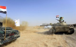 irak-chersaia-epicheirisi-gia-tin-apeleytherosi-tis-tal-afar-apo-to-isis0