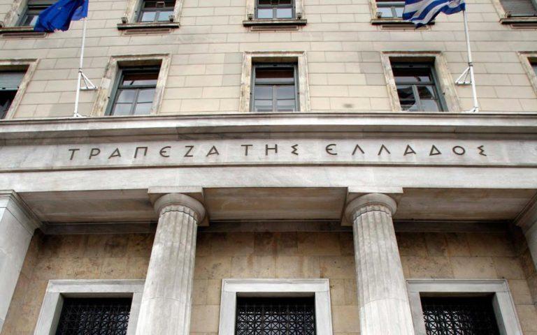 Πωλήσεις δανειακών χαρτοφυλακίων ετοιμάζουν Alpha Bank και Πειραιώς