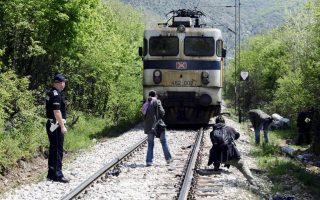 treno-paresyre-kai-skotose-dyo-andres-ston-evro0
