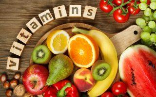 chreiazontai-oi-vitamines-sti-zoi-mas0