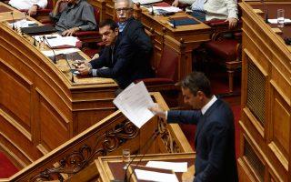 tsipras-perissoteri-dimokratia-sta-aei-amp-8211-mitsotakis-tha-katargiso-to-nomoschedio0