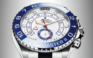 rolex-oyster-perpetual-yacht-master-ii0