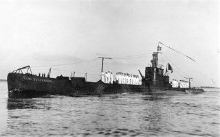 80-chronia-prin-stin-k-3-ich-19370