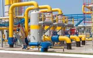 Σήμερα, η ΕΠΑ Θεσσαλονίκης-Θεσσαλίας καλύπτει τις ενεργειακές ανάγκες για θέρμανση και ζεστό νερό σε περισσότερα από 340.000 νοικοκυριά και πάνω από 8.000 επιχειρήσεις, αποτελώντας, σε αριθμό συνδέσεων, τον μεγαλύτερο πάροχο ενέργειας στη χώρα μετά τη ΔΕΗ.