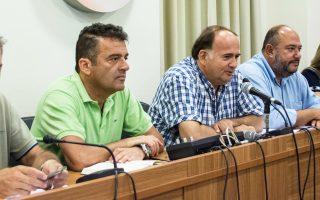 Η Διδασκαλική Ομοσπονδία Ελλάδος μίλησε για δυνητική αποπομπή παιδιών από το ολοήμερο.
