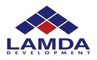 zimies-11-ekat-gia-lamda-logo-apomeiosis-tis-axias-oikopedoy-sto-veligradi0