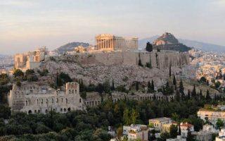 i-athina-ypodechetai-toys-spoydaioys-omilites-toy-athens-democracy-forum0