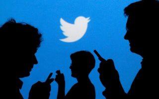 to-twitter-dokimazei-na-diplasiasei-to-orio-ton-charaktiron-toy-apo-140-se-2800