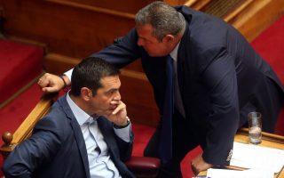 i-exetastiki-efere-pio-konta-syriza-kai-anel0