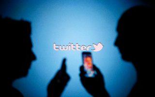 Αρκετοί χρήστες του Twitter δυσκολεύονται να εκφράσουν τις σκέψεις τους με 140 χαρακτήρες.