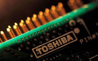 Από τις μεγαλύτερες συμφωνίες που έχουν πραγματοποιηθεί στον κλάδο των ιδιωτικών επενδυτικών κεφαλαίων ήταν η εξαγορά μονάδας επεξεργαστών μνήμης της Toshiba από κοινοπραξία με επικεφαλής την Bain Capital, έναντι 18 δισ. δολαρίων.