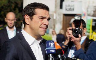 tsipras-yper-tis-allagis-toy-thesmikoy-plaisioy-e-e0