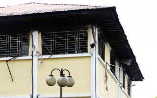 malaisia-23-nekroi-meta-apo-pyrkagia-se-scholeio0