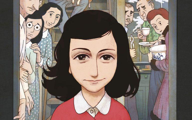 i-anna-frank-egine-iroida-komik-2210479