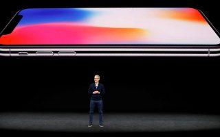 i-apple-paroysiase-to-neo-iphone-x0