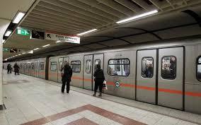stasi-ergasias-se-metro-kai-tram-tin-pempti0