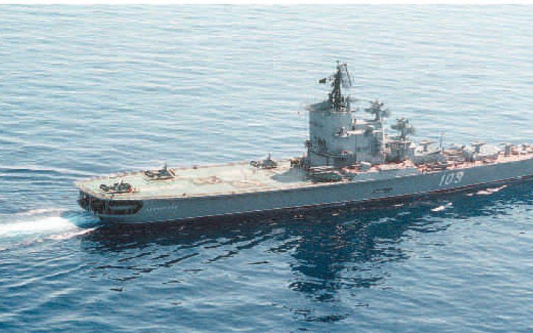 o-sovietikos-stolos-sti-mesogeio-2209545