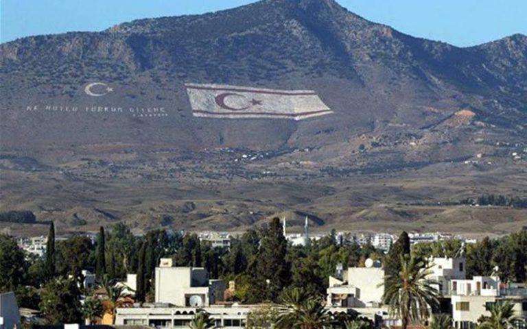 kypros-o-proin-archigos-ton-katochikon-dynameon-mila-gia-to-praxikopima-stin-toyrkia-2209688