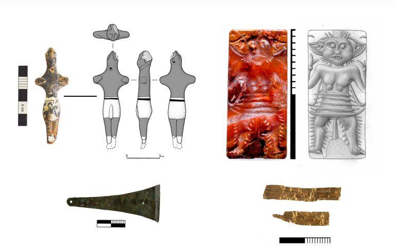 siteia-kosmimata-ergaleia-kallopismoy-kai-aggeia-se-minoiko-nekrotafeio-2210010