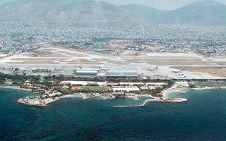 kyritsis-os-syriza-den-theloyme-tin-ependysi-sto-elliniko-alla-amp-82300