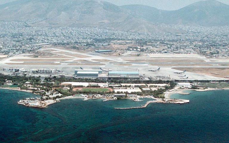 kyritsis-os-syriza-den-theloyme-tin-ependysi-sto-elliniko-alla-amp-8230-2211709