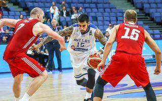 eurobasket-xypnise-i-ethniki-95-77-tin-polonia0