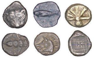 archaia-nomismata-ston-dromo-tis-epistrofis