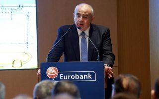 eurobank-i-ellada-chreiazetai-80-dis-eyro-gia-na-epistrepsei-sta-epipeda-toy-20100