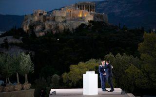 stin-pnyka-emanoyel-makron-kai-alexis-tsipras-live0