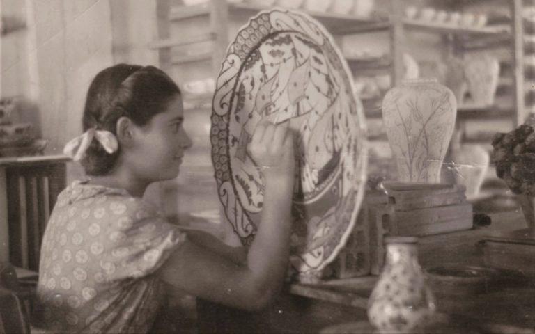 i-keramiki-proika-tis-rodoy-2210234