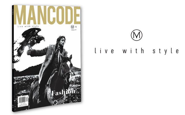 mancode-2210799
