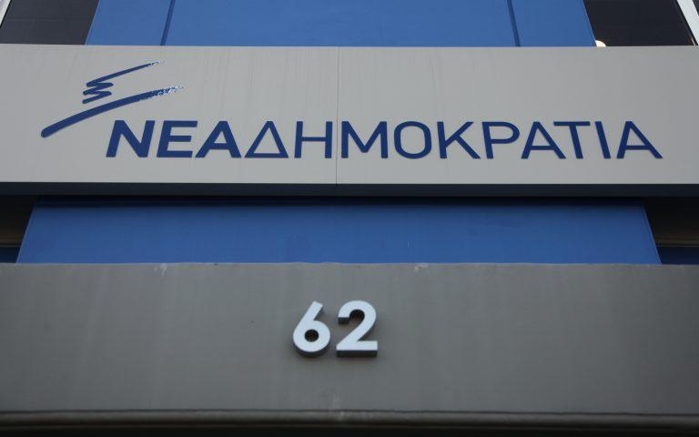 nd-gia-ypoyrgiko-moyntos-kai-koyrasmenos-o-tsipras-2209673