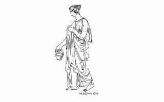 miloyn-oi-galloi-sef-archaia-ellinika0