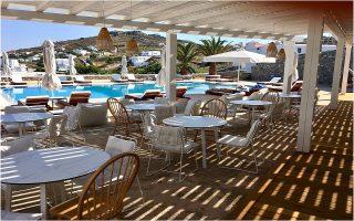 ypiresia-tis-smart-air-deals-stin-hotelising0